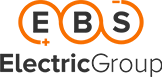EBS Electric
